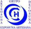 logotipo de EXPOSUNA ARTESANA SL